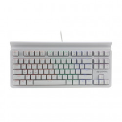 Digital Alliance Meca Fighter Ice TKL
