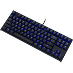 Ducky One 2 TKL - Blue LED