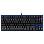 Ducky One 2 TKL Midnight