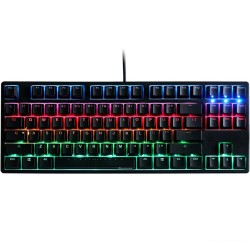 Ducky One TKL Black RGB
