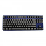 Ducky One TKL Bluemetal Ninja