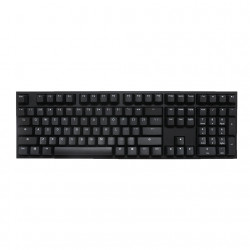 Ducky One 2 Phantom Black