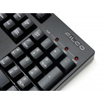 Filco Majestouch 2 Normal Fullsize