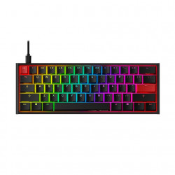 HyperX Ducky One 2 Mini