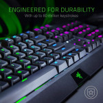 Razer Blackwidow 2019
