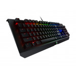 Razer Blackwidow X Chroma Gunmetal Grey