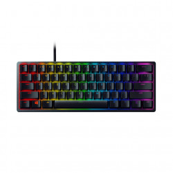 Razer Huntsman Mini - Black