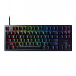 Razer Huntsman Turnament Edition TE