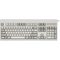 Topre Realforce 104U Variable White