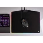 Corsair M65 Elite RGB Black