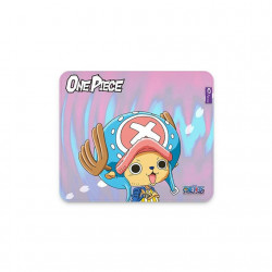 Akko One Piece Chopper Edition - Medium