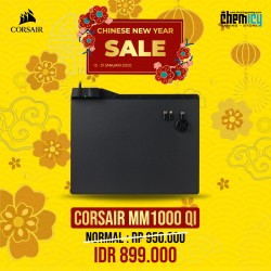 Corsair MM1000