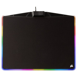 Corsair MM800 Polaris RGB Cloth
