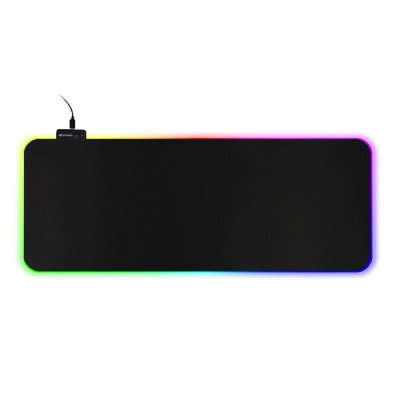Digital Alliance D4 RGB Extended