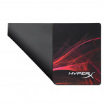 HyperX Fury S Speed Edition Extra Large