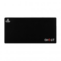 Paradox Ghost Gaming Mousepad - XXL