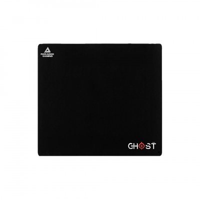 Paradox Ghost Gaming Mousepad - Large