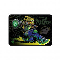 Razer Goliathus Overwatch Lúcio Edition Medium