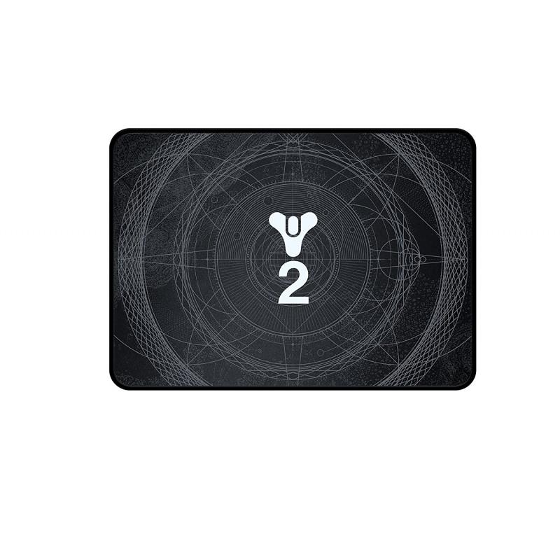 Razer Goliathus Speed Medium Destiny 2