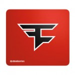 Steelseries QcK Faze Clan