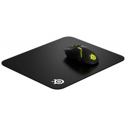 Steelseries QcK Hard