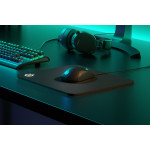 Steelseries QcK Heavy Medium