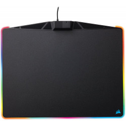 Corsair MM800 Polaris RGB