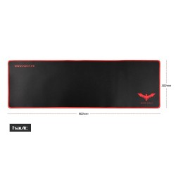 Havit HV-MP830 Extended Mousepad