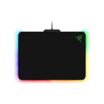 Razer Firefly Chroma Cloth