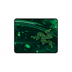 Razer Goliathus Speed Cosmic Large