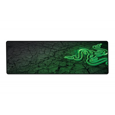 Razer Goliathus Control Fissure Extended
