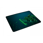 Razer Goliathus Control Gravity Medium