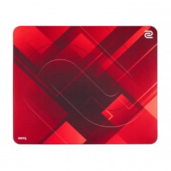 Zowie Benq G-SR-SE Special Edition Red