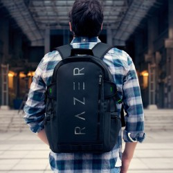 Backpack / Ransel