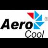 Aero Cool