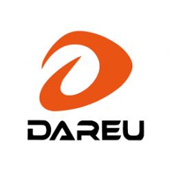 Dareu